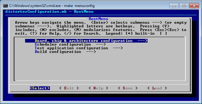 kconfig-frontends-3.12.0-windows