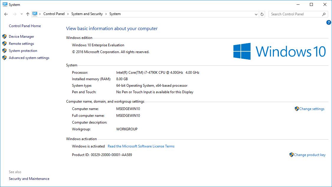 ARM toolchain for Windows (distortos v0 1 0 - v0 6 0) • distortos